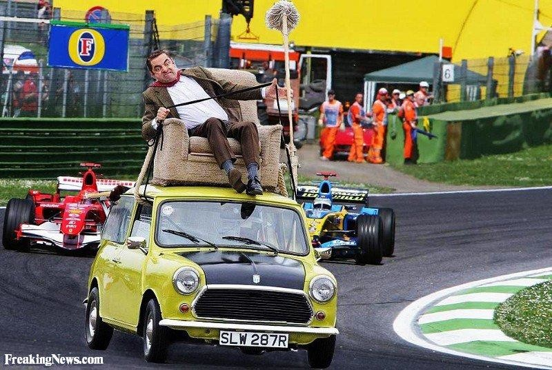 Mr-Bean-in-F1-Race--62536