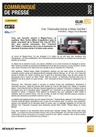 Press_releases_Clio_Cup_France_Magnycours_results_0001