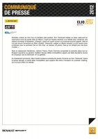 Press_releases_Clio_Cup_France_Magnycours_results_0002