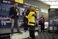 Motorland 2013 - Prix Clio Cup France - 03-11-2013 - 076
