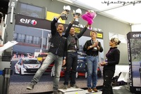 Motorland 2013 - Prix Clio Cup France - 03-11-2013 - 079