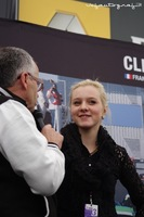 Motorland 2013 - Prix Clio Cup France - 03-11-2013 - 101
