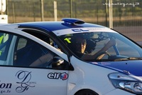 MOTORLAND 2013 - Divers paddocks - 03-11-2013 - 022