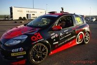 MOTORLAND 2013 - Divers paddocks - 03-11-2013 - 026