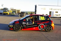 MOTORLAND 2013 - Divers paddocks - 03-11-2013 - 027