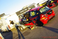 MOTORLAND 2013 - Divers paddocks - 03-11-2013 - 028