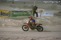ANDROS - Super Besse 2014 - le  01-02-2014 - 1010