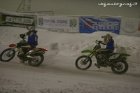 ANDROS - Super Besse 2014 - le  01-02-2014 - 1038