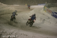 ANDROS - Super Besse 2014 - le  01-02-2014 - 1042