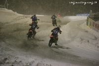 ANDROS - Super Besse 2014 - le  01-02-2014 - 1045