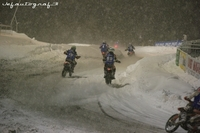 ANDROS - Super Besse 2014 - le  01-02-2014 - 1047