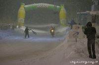 ANDROS - Super Besse 2014 - le  01-02-2014 - 1052