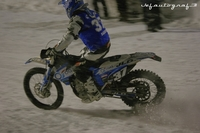 ANDROS - Super Besse 2014 - le  01-02-2014 - 1057