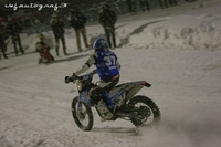 ANDROS - Super Besse 2014 - le  01-02-2014 - 1058