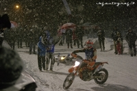 ANDROS - Super Besse 2014 - le  01-02-2014 - 1063