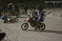 ANDROS - Super Besse 2014 - le  01-02-2014 - 1068