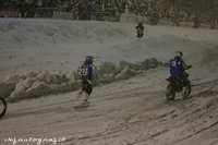 ANDROS - Super Besse 2014 - le  01-02-2014 - 1072