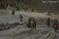 ANDROS - Super Besse 2014 - le  01-02-2014 - 1075