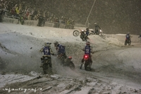 ANDROS - Super Besse 2014 - le  01-02-2014 - 1079