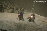 ANDROS - Super Besse 2014 - le  01-02-2014 - 1082