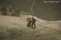 ANDROS - Super Besse 2014 - le  01-02-2014 - 1083