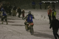 ANDROS - Super Besse 2014 - le  01-02-2014 - 1086