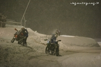 ANDROS - Super Besse 2014 - le  01-02-2014 - 1088