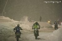 ANDROS - Super Besse 2014 - le  01-02-2014 - 1093
