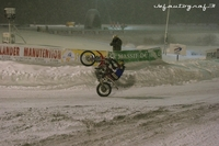 ANDROS - Super Besse 2014 - le  01-02-2014 - 1099