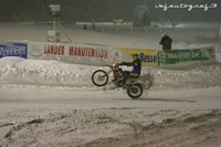 ANDROS - Super Besse 2014 - le  01-02-2014 - 1100