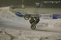 ANDROS - Super Besse 2014 - le  01-02-2014 - 1104