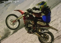 ANDROS - Super Besse 2014 - le  01-02-2014 - 1115