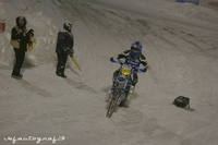 ANDROS - Super Besse 2014 - le  01-02-2014 - 1123