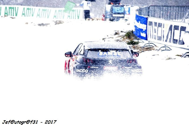 01 - Andros 2017 - 0025