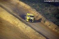 15_Cross Aydie 2018_J2 10_Camions FA-0117