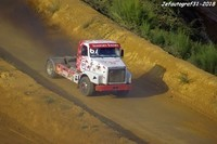 15_Cross Aydie 2018_J2 10_Camions FA-0115