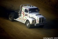 15_Cross Aydie 2018_J2 10_Camions FA-0127