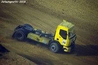 15_Cross Aydie 2018_J2 10_Camions FA-0128