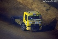 15_Cross Aydie 2018_J2 10_Camions FA-0129