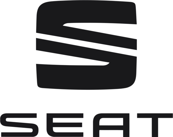 1200px-SEAT_Logo_from_2017-svg