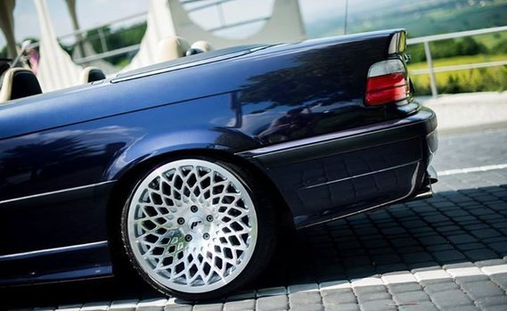 jr-17-jr-wheels-bmw-fitment