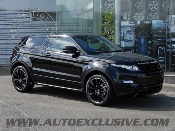 range rover evoque topic officiel page 381 range rover evoque land rover forum marques. Black Bedroom Furniture Sets. Home Design Ideas