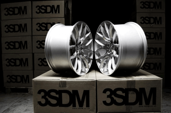3sdm-wheels