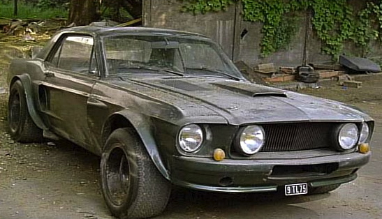 Ford-Mustang-Coupe-1967