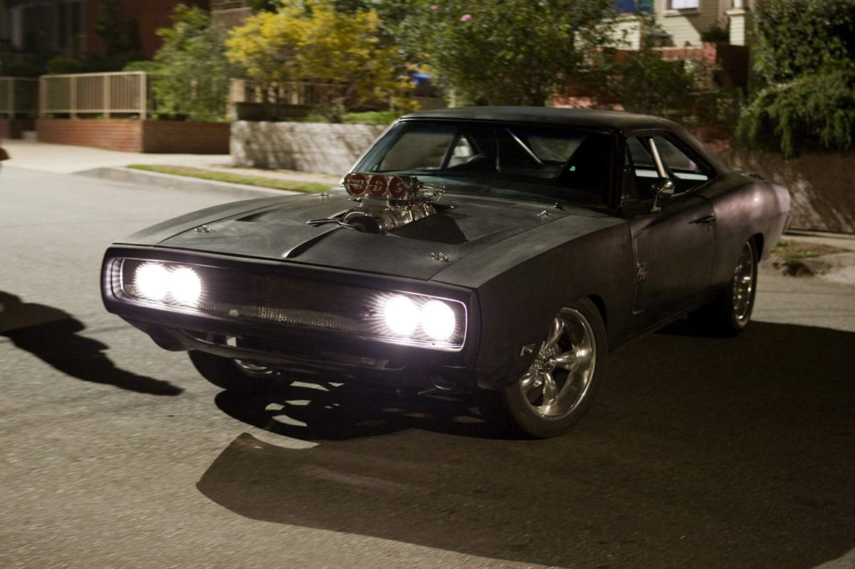 photos-voitures-dodge-charger