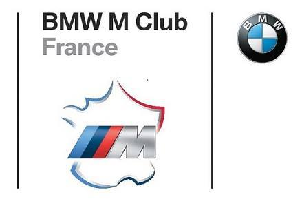 bmw m club france officiel bmw forum marques. Black Bedroom Furniture Sets. Home Design Ideas
