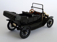FORD MODEL T (5)