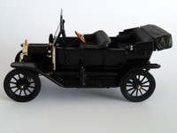 FORD MODEL T (3)