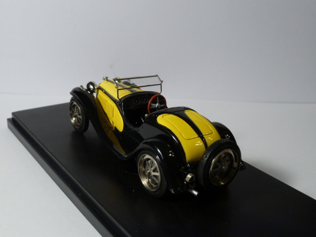 T 55 roadster (Luxcar) (1)