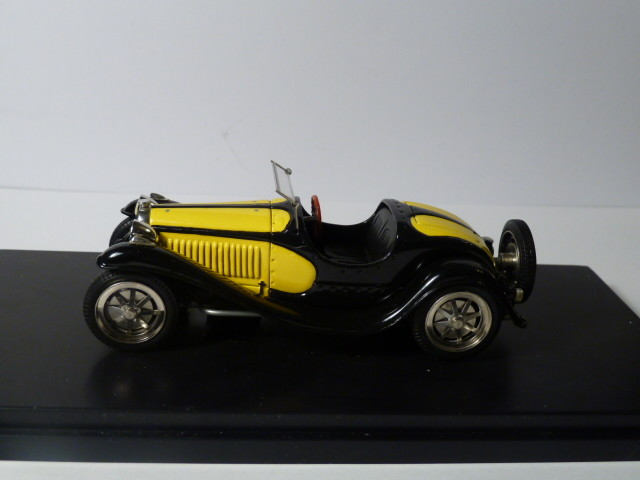 T 55 roadster (Luxcar) (3)
